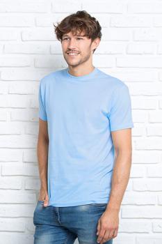 Pánské tričko Regular Premium - Výprodej