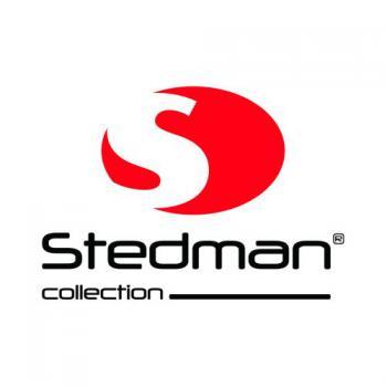 Vzorková sada Stedman Mini - 6 ks
